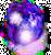 10634-eba0f25e1844ab992c3202f553592313.png