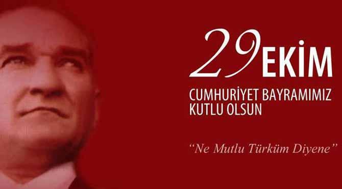 29-ekim-cumhuriyet-bayrami-kutlu-olsun1.jpg