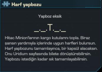 Adsız5.png