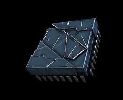 alien-cpu-cubikon64.png