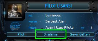 anasayfa7.png