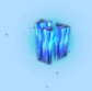 aurus.png