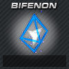bifenon_100x100_m_solata.png