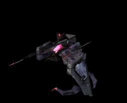 cyborg-tyrannos54.png