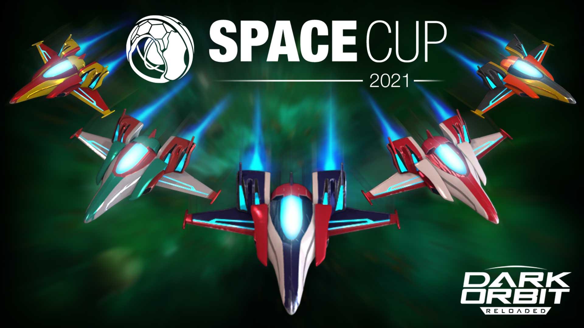 DO_marketing_spacecup202106[50].jpg
