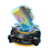 event-deal-proxiumboosterdrop_small.png