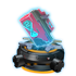 event-deal-proxiumboosterreward_small.png