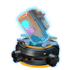 event-deal-proxiumboosterulti_small.png