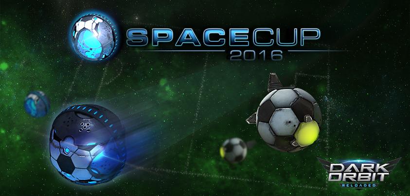 fb_teaser_spacecup2016_843x403.jpg