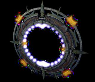 Galaxy_Gate_Beta.png