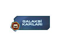 GK Bonus Ödülleri İcon.png