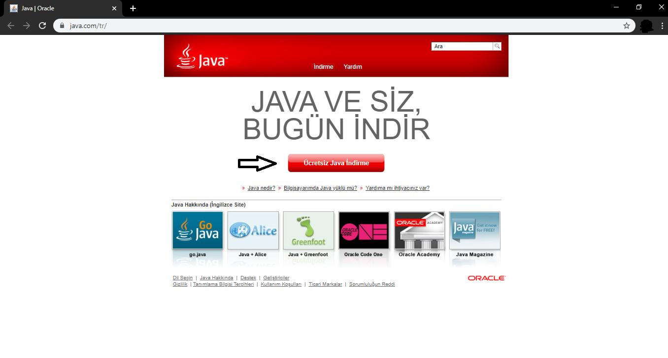 Java indirme.png