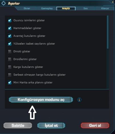 Konfigürasyon modu.png