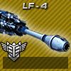 Laser_lf4.png