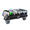 micro-transistors_100x100.png
