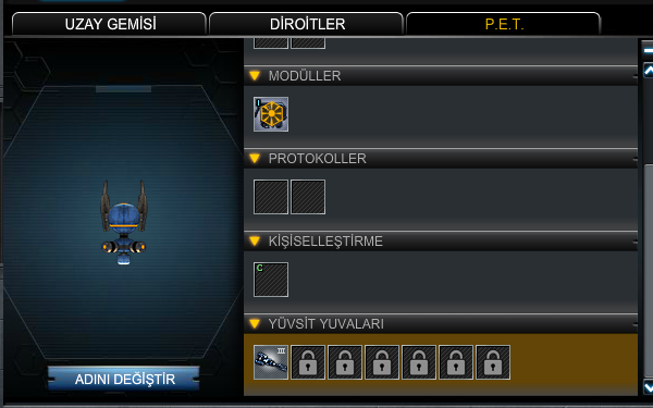 pet hangar.png
