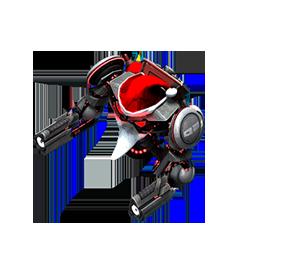 Santa_Bot.png