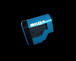 shd-sk0111.png