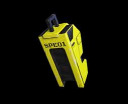 spc-spe0163.png